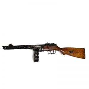 PPsz41 - houseofguns.pl
