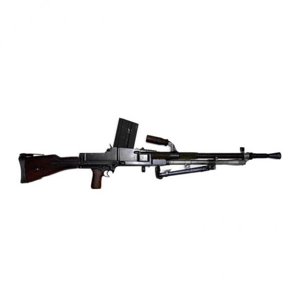 ZB 30/37 - houseofguns.pl