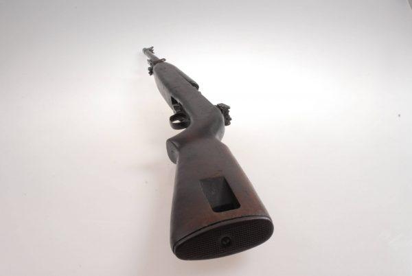 m1-carbine4.jpg