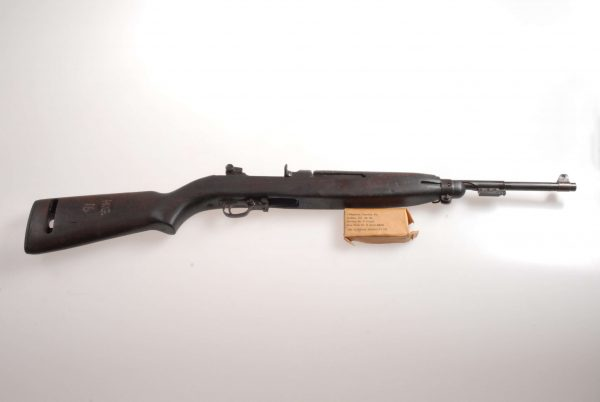 m1-carbine5.jpg