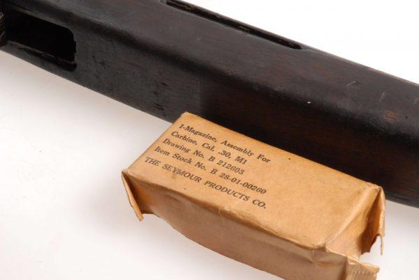 m1-carbine6.jpg