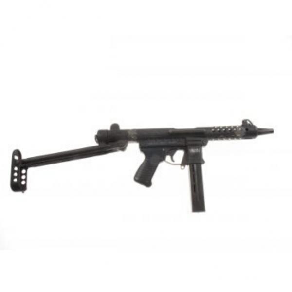 STAR Z70 - houseofguns.pl