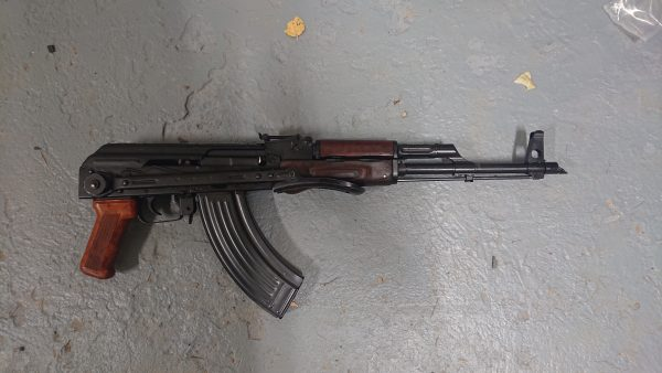 akms-karbine-2.jpg
