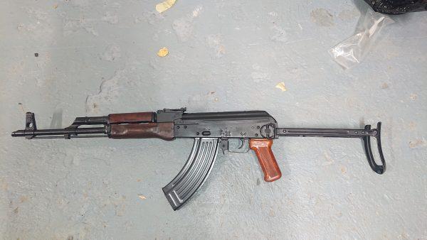 akms-karbine-3.jpg