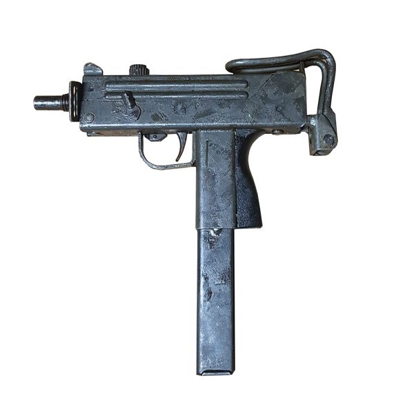 ingram-mac-1.jpg