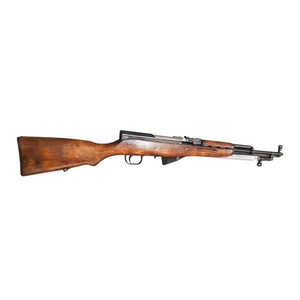 sks-carbine1.jpg