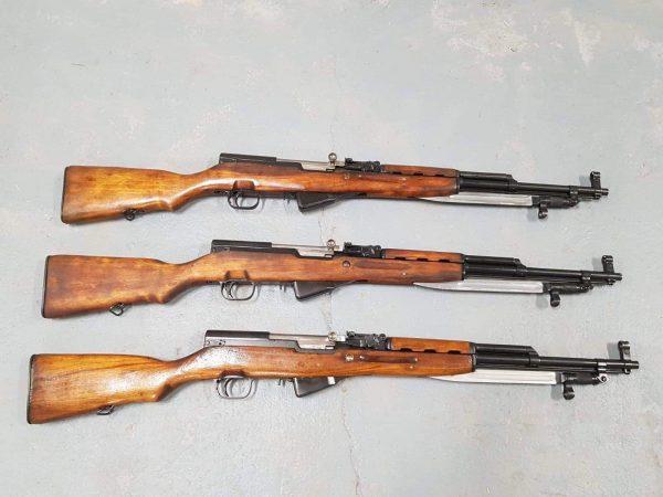 sks-carbine2.jpg