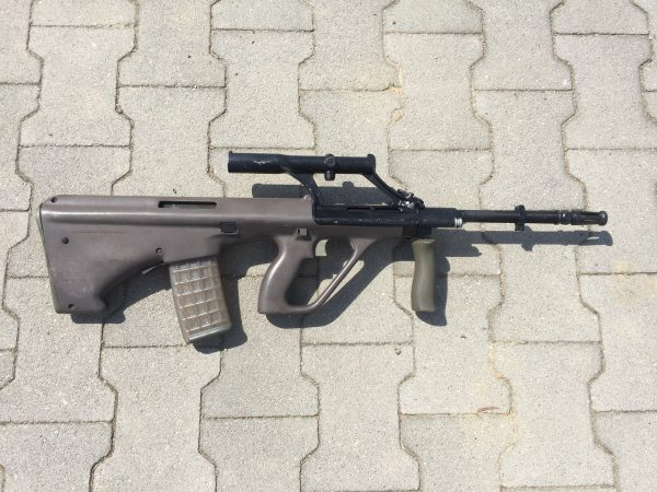 Steyr-AUG-carbine.jpg