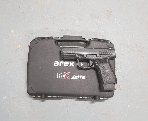 rex-delta4.jpg