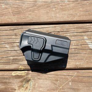 Kabura pistoletu Arex Delta - house of guns