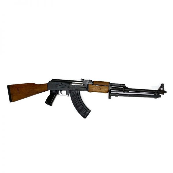 Zastava M72 - houseofguns.pl