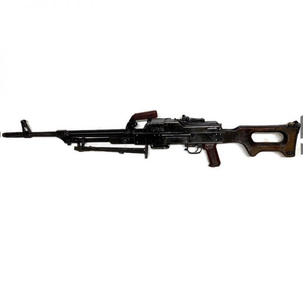 Zastava M84 - houseofguns.pl
