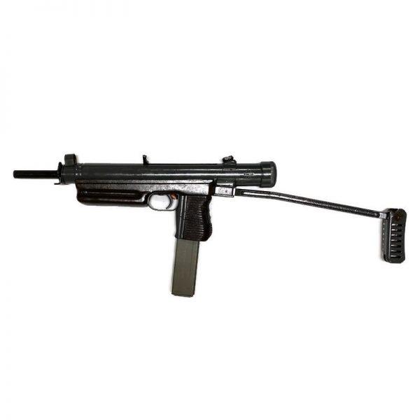 VZ.24 - houseofguns.pl