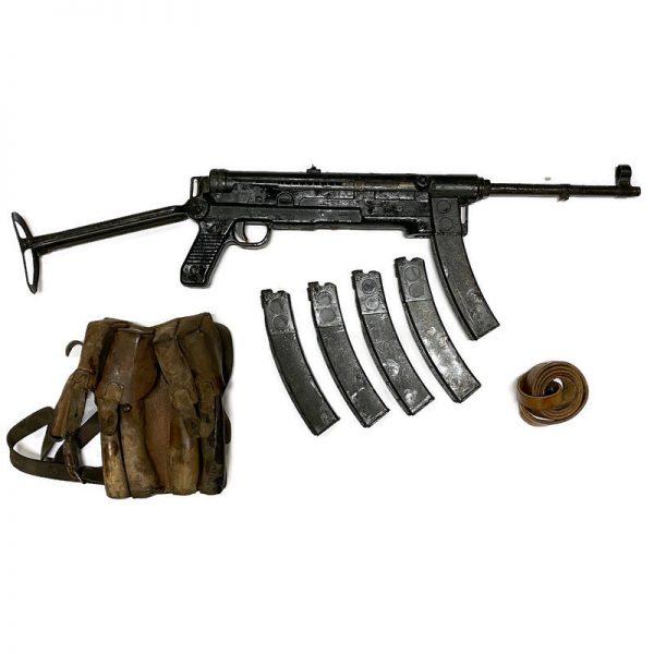 M.56 - houseofguns.pl