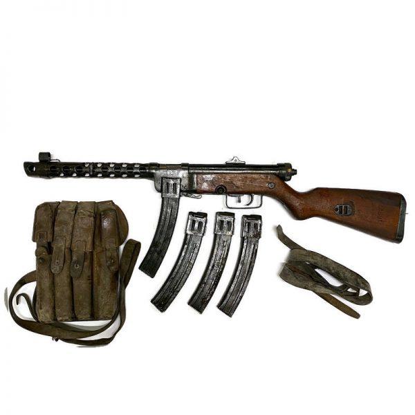 M49/57 - houseofguns.pl